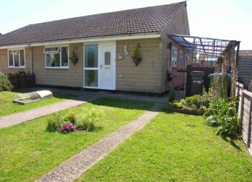 Thumbnail 3 bedroom property to rent in Spurwells, Ilton, Ilminster