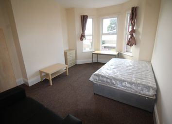 Thumbnail Room to rent in Condercum Road, Benwell, Newcastle Upon Tyne