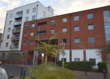 Thumbnail 2 bed flat for sale in 29 Loates Lane, Watford, Hertfordshire
