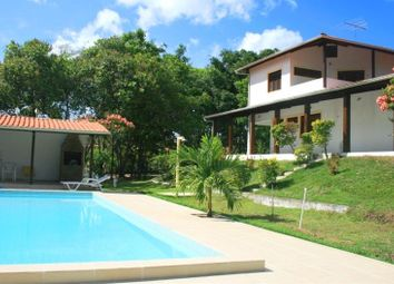 Thumbnail 3 bed country house for sale in Joao Pessoa, Paraiba, North East, Brazil