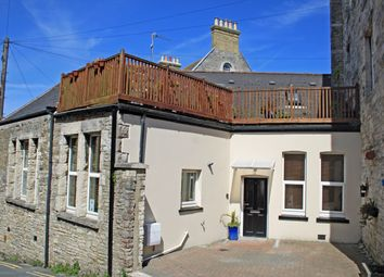 Thumbnail 4 bed bungalow to rent in Taunton Road, Swanage, Swanage