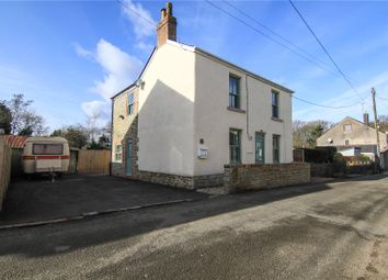 3 bed detached house for sale in Bilson, Cinderford, Gloucestershire GL14