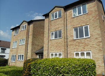 Thumbnail 1 bed flat to rent in Amber Court, Swindon