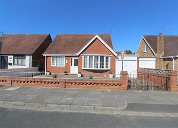 Thumbnail 3 bed property for sale in Church Road, Thornton Cleveleys
