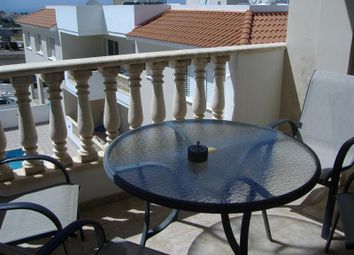 Thumbnail 2 bed apartment for sale in Grivia Degenis, Konia, Paphos, Cyprus