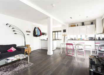 4 bed property for sale in The Storehouse, 56 Hackney Road, London E2