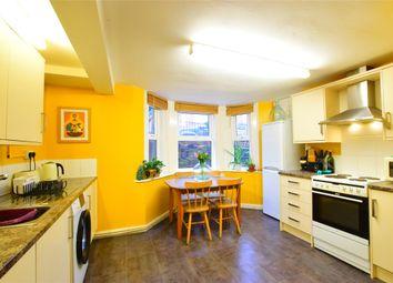 2 bed maisonette for sale in 32A Silverdale Road, Tunbridge Wells, Kent TN4