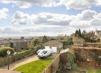 Hope Lane, Baildon, West Yorkshire BD17