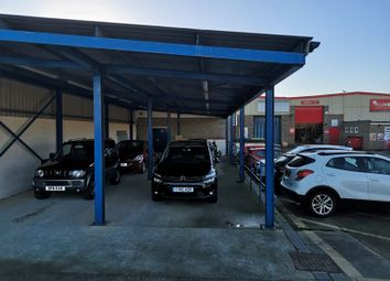 Thumbnail Property to rent in Hornet Close, Pysons Road Industrial Estate, Broadstairs