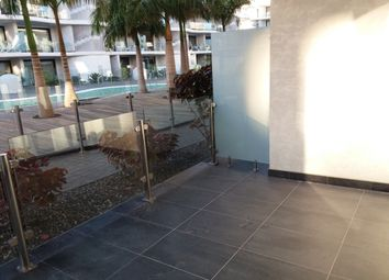 Thumbnail 2 bed apartment for sale in Palm-Mar, Santa Cruz De Tenerife, Spain
