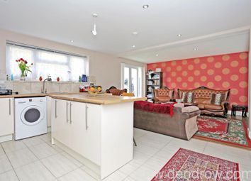 Thumbnail 5 bed property for sale in Denbigh Road, London