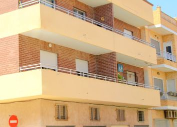 Thumbnail 3 bed apartment for sale in Santiago De La Ribera, Murcia, Spain