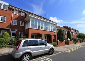 Thumbnail 1 bed property for sale in Woodland Mews, Jesmond, Newcastle Upon Tyne, Tyne And Wear