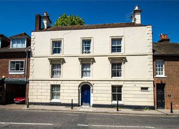 Thumbnail 1 bed flat for sale in Oaten Hill, Canterbury, Kent