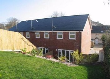 Thumbnail 2 bed property to rent in Holly Hedge Lane, Poole