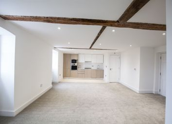 Thumbnail 1 bed flat for sale in Worcester Road, Great Witley, Worcester