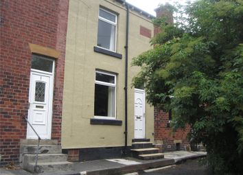Thumbnail 2 bedroom terraced house for sale in Providence Cottages, Morley, Leeds, West Yorkshire