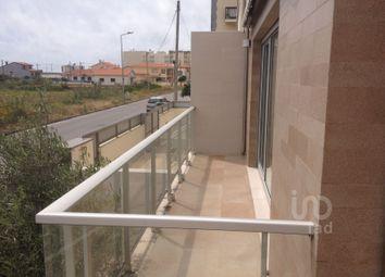 Thumbnail 4 bed detached house for sale in Gafanha Da Boa Hora, Gafanha Da Boa Hora, Vagos