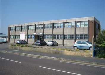 Thumbnail Office to let in Suites 1 & 2 Stanley House, 3 Fleets Lane, Poole