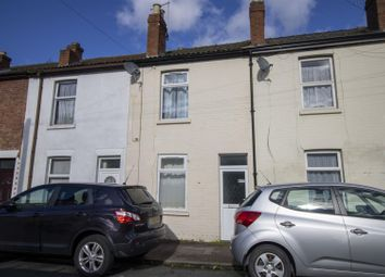 2 bed terraced house to rent in New Street, Tredworth, Gloucester GL1