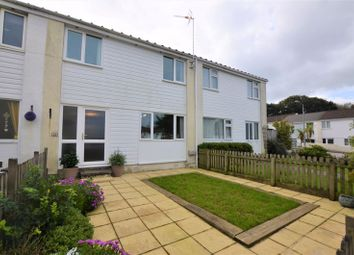 Thumbnail Property for sale in Woodland View, Lanivet, Bodmin