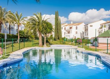 Thumbnail 2 bedroom apartment for sale in Andalusia, Marbella, Spain