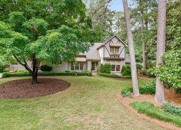 Thumbnail 5 bed cottage for sale in Sandy Springs, Ga, United States Of America