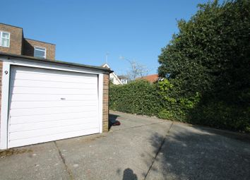 Thumbnail Parking/garage for sale in Brooklyn Avenue, Goring-By-Sea, Worthing