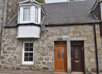 Thumbnail 2 bedroom cottage to rent in Main Street, Kirkmichael