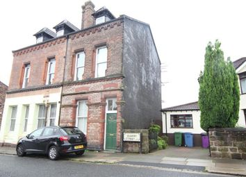 Thumbnail 3 bed semi-detached house to rent in Quarry Street, Woolton, Liverpool
