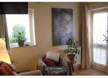 Thumbnail 1 bed flat to rent in Chesterfield, Chesterfield
