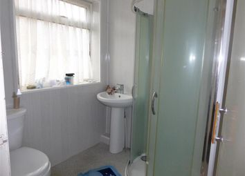 Thumbnail 2 bedroom maisonette for sale in Kite Farm, Whitstable, Kent
