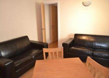 Thumbnail 3 bed flat to rent in Llanbleddian, Cardiff