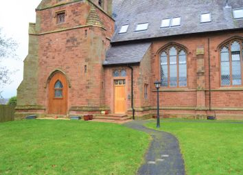 Thumbnail 2 bedroom flat to rent in 3 Worthington Place, Cumwhinton Place, Cumbria