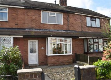 Thumbnail 3 bed terraced house to rent in Stump Lane, Chorley