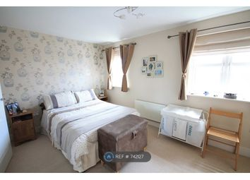 Room to rent in Angelica Close, Littleover, Derby DE23