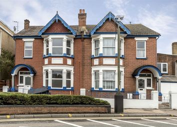 Thumbnail 4 bed property to rent in Trojan Mews, Hartfield Road, London
