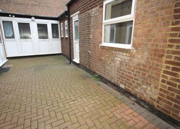 Thumbnail Studio to rent in Dallow Road, Dallow