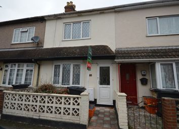 Thumbnail 3 bed property to rent in Jennings Street, Swindon