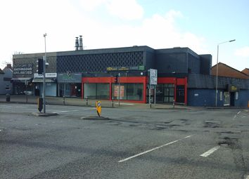 Thumbnail Retail premises for sale in Hagley Road, Stourbridge DY8, Stourbridge,