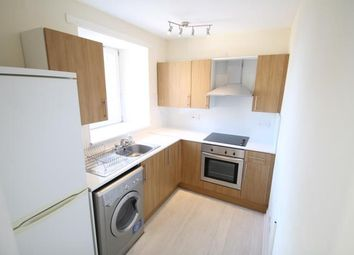 Thumbnail 2 bed flat to rent in Ann Street, Dundee