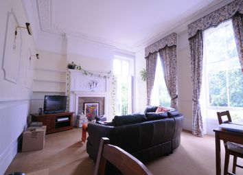 Thumbnail 2 bed flat to rent in Highlands, Oldfield Road, Bickley