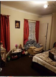Thumbnail Room to rent in West Green Road, Seven Sisters, London
