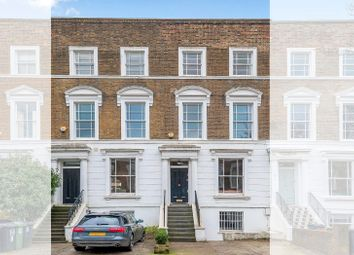 Thumbnail 7 bed property for sale in Fentiman Road, London