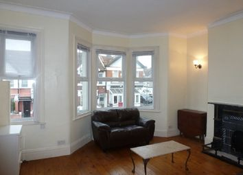 Thumbnail 1 bed flat to rent in Franciscan Rd, Tooting