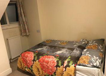 Thumbnail Room to rent in Fordbridge Road, Ashford Middlesex