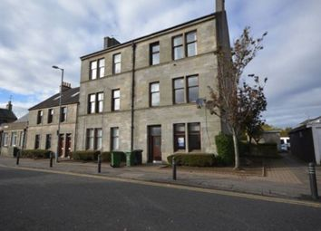 Thumbnail 1 bed flat for sale in Maxwell Drive, East Kilbride, South Lanarkshire