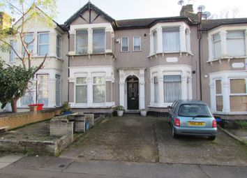 Thumbnail 1 bed flat for sale in De Vere Gardens, Ilford