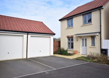 3 bed detached house for sale in Brookside Drive, Farmborough, Bath, Somerset BA2