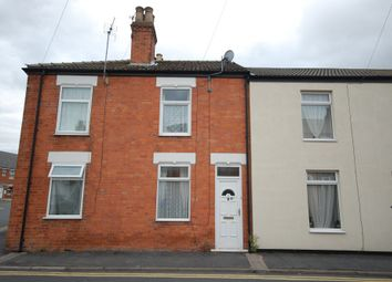 Thumbnail 2 bed terraced house for sale in Sotheron Street, Goole